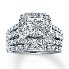 15 Best Wedding Rings Images Wedding Rings Engagement Rings