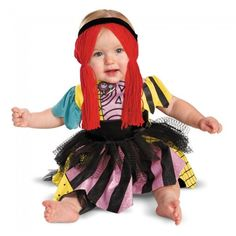 The Wiggles Captain Feathersword Toddler Costume for Halloween - Pure Costumes #pirates | Rylan Lapizza! | Pinterest | Toddler costumes Toddler pirate ...  sc 1 st  Pinterest & The Wiggles Captain Feathersword Toddler Costume for Halloween ...