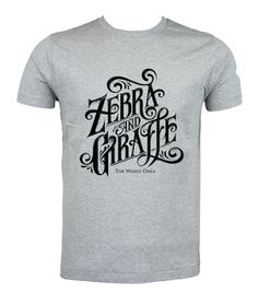 White T Shirt Design Ideas 21 t shirts that scream murica Cool Graphic T Shirt Designs Graphic T Shirt Company