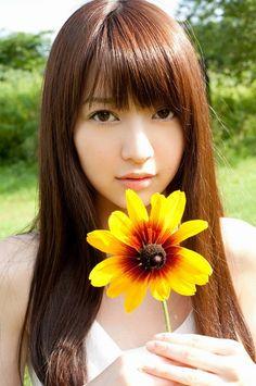 Rina Aizawa - WPB Net No 126
