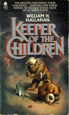 Keeper of the Children