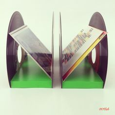 02_vinylfolder_Upcycling