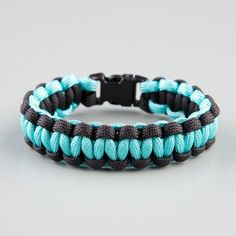 ROTHCO Paracord Bracelet on shopstyle.com