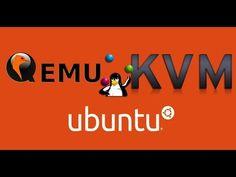 14 Best linux images in 2017 | Linux, Linux kernel, Laptop