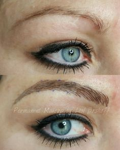 #microblade #lislboshoff #capetown #powderpuffmakeup #3dbrows #perfectbrows #eyebrowsonfleek #cosmetictattoo #micropigmentation #natural #eyebrowtattoo #permanentmakeup #combobrows #bladeandshade #ombreeyebrow #ombre #brows #makeup #makeover