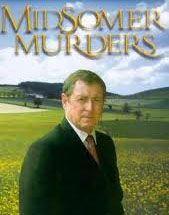 L'ispettore Barnaby (Midsomer Murders) è una serie televisiva inglese del 1997 ambientata in Inghilterra con John Nettles, Jane Wymark, Daniel Casey, Laura Howard