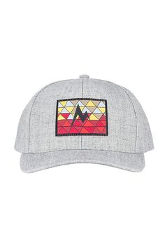 d715c5ba387 Baseball cap mockup template. Colors are editable