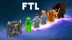 http://imagery.playerattack.com/FTL-Lego-Minifigs.png