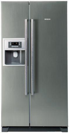 High-Tech für die Küche. Wir lieben es.