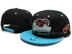 http://www.xjersey.com/memphis-grizzlies-caps02.html Only$24.00 MEMPHIS #GRIZZLIES CAPS-02 Free Shipping!