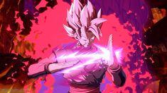 Black Goku, Rey, Anime, Darkness, Cartoon Movies, Anime Music, Animation, Anime Shows