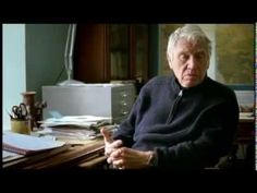 Don McCullin in his own words