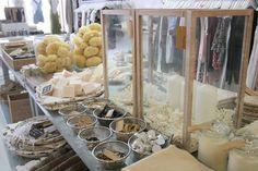 coconut, lemon & lime: My week in Byron Bay PART 1 - where i belong