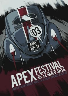Family Fun at the Apex Festival - Don't Miss it this year 10-11th May 2014, Lydden Hill Race Circuit, Dover, UK www.apexfestival.co.uk Classic • Race • Retro • Performance  Get your discounted e-Tickets while you can!    #ApexFestival #ClubCamping #LyddenHill #CircuitRacing #OldSpeed #FamilyFun #RetroCars #Retro #Drifting #DriveInMovie #CircuitParadeLaps #CoolFlo #GoWithTheFlo #BTCC #RetroRacers #BergCup #Apex #VW #VolksWagen #RetroRace #BMX #OldSchool #Goodtimes #Festival