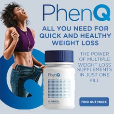 PhenQ Reviews 2021 – Does PhenQ Weight Loss Supplement Really Work? PhenQ Reviews Before and After Best Weight Loss Pills, Weight Loss Goals, Weight Loss Program, Healthy Weight Loss, Slow Metabolism, Boost Your Metabolism, Message Therapy, Golo Diet, Emotional Strength