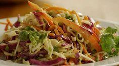 Asian Coleslaw Allrecipes.com