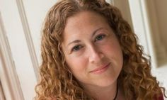 Jodi Picoult, along with other bestselling authors kick off a campaign calling for library ebook lending