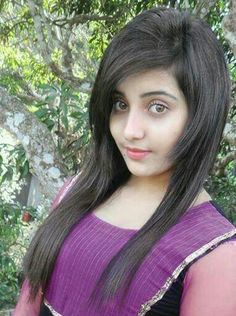Think, Hot yung pakistan lady remarkable, rather