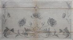 (1769) Gallery.ru / Фото #7 - 1905-42 - paradisea
