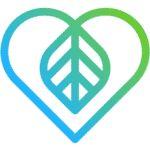 Kireç Temizliği Nasıl Yapılır? Vücuttaki Kireci Eritip Dışarı Atmanın Yolu Health Fitness, Peace, Masks, Fitness, Sobriety, Health And Fitness, World, Excercise