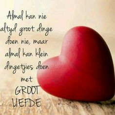 Love Me Quotes, Wise Quotes, Wise Sayings, Good Night My Friend, Afrikaanse Quotes, Inspirational Qoutes, Special Quotes, School Worksheets, Dear God