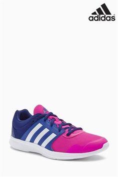 adidas TUBULAR RUNNER W Sneaker Damen schwarz im Online Shop von SportScheck kaufen