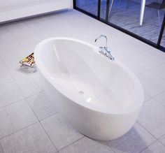 Freestanding Bathtubs Are All The Jazz In Bathroom Design World Know Everything There Is To About Make An Informed Decision