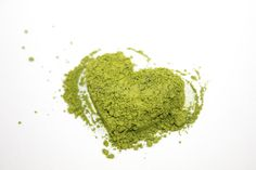 That's a very good question! Green Tea contains anti-inflammatory Catechins. The most powerful catechin is EGCG, which is a powerful antioxidant, more powerful than vitamins C and E. EGCG has been shown to have a highly protective role within the body. Matcha Ice Cream, Matcha Green Tea, Tea For Flu, Calming Tea, Ceremonial Grade Matcha, Lower Ldl Cholesterol, Speed Up Metabolism, Organic Matcha, Healthy Blood Pressure