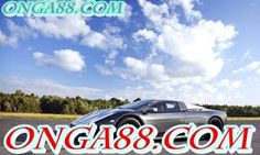 체험머니  $$$ONGA88.COM$$$  체험머니: 무료머니  ♣️♣️♣️ONGA88.COM♣️♣️♣️ 무료머니 Vehicles, Car, Automobile, Autos, Cars, Vehicle, Tools