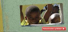 Haiti drei Jahre nach dem Beben. Die Fotostrecke zeigt Überlick unserer Hilfsprojekte.