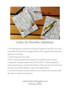 ColorByNumber_Valentines.pdf