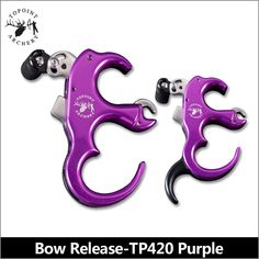 Image result for topoint TP420 release