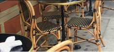Bistro Patio Furniture | Contemporary Patio Furniture | Best Patio Furniture…