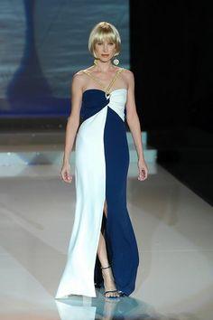 Renato Balestra Spring-summer 2007 - Couture