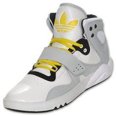 5157c06b8 30 Best Shoes images