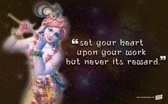 Words of wisdom by lord krishna that appeal to humankind even today. Shree Krishna the supreme power of all represents love, wisdom, & intellect. Krishna Radha, Radha Krishna Love Quotes, Krishna Leela, Lord Krishna Images, Radha Krishna Pictures, Krishna Quotes In Hindi, Hindi Quotes, Mahabharata Quotes, Geeta Quotes