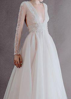 Elegant #maxidress