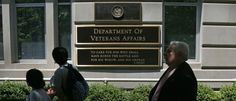 A former Veterans Affairs supervisor has been sentenced for stealing up to $20,000 of government property, a recent Justice Department release announced.    From 2010 to 2013, 48-year-old Venita Godfr