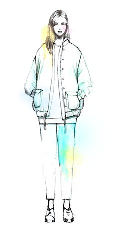 SS14 illustration