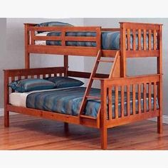 Bunk beds at the best prices. Huge range of bunks in metal or timber. Bunk beds for kids, trio bunk beds, loft beds and double bunks available online. Fast delivery on bunk beds to Sydney, Melbourne, Brisbane and most areas in Australia. Trio Bunk Beds, Murphy Bunk Beds, Bunk Beds For Sale, Bunk Beds Boys, Bunk Bed With Trundle, Loft Beds, Single Bunk Bed, Double Bunk Beds, Modern Bunk Beds