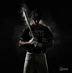 The best & most creative GUYS SENIOR PORTRAITS anywhere. Original ideas to capture your unique personality, interests, sports & hobbies. Start visualizing the possibilities! Baseball Senior Pictures, Baseball Photos, Sports Pictures, Senior Photos, Senior Portraits, Softball Pictures, Sports Images, Cheer Pictures, Senior Session
