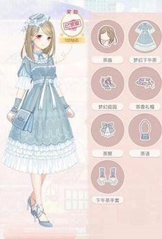 Miracle Nikki Cinderella, Disney Characters, Fictional Characters, Disney Princess, Anime, Cartoon Movies, Anime Music, Fantasy Characters, Disney Princesses