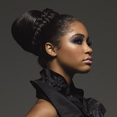 Google Image Result for http://unique-hairstyles.net/wp-content/uploads/2011/08/Black-updo-hairstyles.jpg