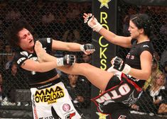 81 Best MMA images in 2012 | MMA, Ufc, Mixed Martial Arts