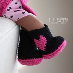 Valentine Heart Boots The Northern Collective February 2015 February 2015, Shop Local, Valentine Heart, Toy Boxes, Artisan, Etsy Shop, Boots, Shopping, Collection