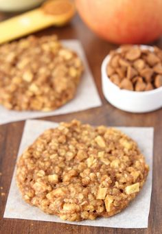 apple-pie-oatmeal-cookies_1362 2