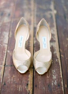 2ced16bfd06e We found a new bridal shoe obsession thanks to Jimmy Choo!  JimmyChooHeels
