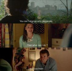 movie lines Me before you. -- Take no one in your life for granted and delight in the moments you spend together. Movies And Series, Movies And Tv Shows, Film Quotes, Book Quotes, Cinema Quotes, Funny Quotes, Book Tv, The Book, Favorite Movie Quotes