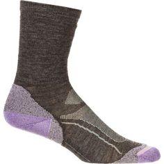 TekoMerino SIN3RGI Light Hiking Socks - Women's