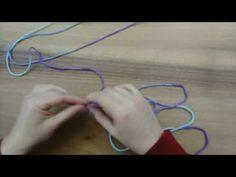 Son zamanların en çok merak edilen konusu olan tığ ile ekose örgü yapımı hakkında bir araştırma yaptım. Öğrendiklerimi ve edindiğim bilgileri sizinle paylaştım. Youtube, Crochet, Instagram, Step By Step, Ganchillo, Crocheting, Youtubers, Knits, Chrochet